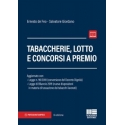 Tabaccherie-lotto