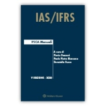 IAS -IFRS 2020