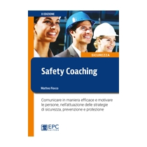 SAFETY COACHING EPC LIBRI