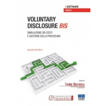 Voluntary Bis